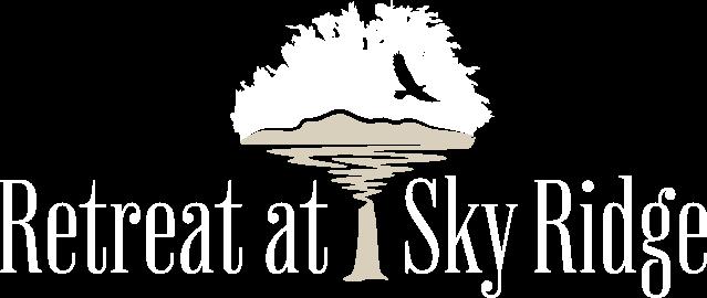 Retreat at Sky Ridge