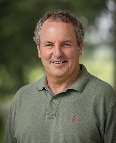 Darren Davis, R.Ph